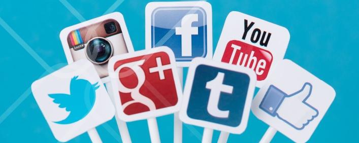 Por que deberías optimizar redes sociales en Inbound Marketing
