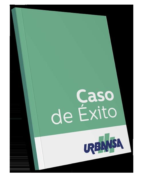 Libro LP - Caso de Exito - Urbansa.png