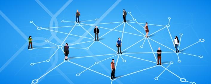 redes-sociales-ventas-clientes