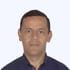 Yesid Méndez