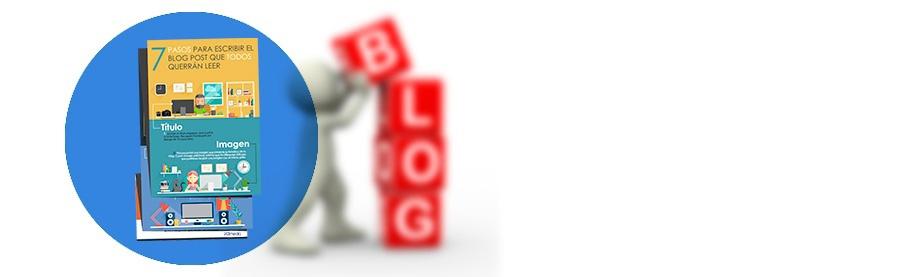 lp-7-pasos-para_escribir-el-blogNL.jpg