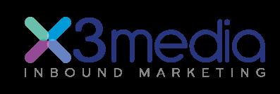 X3Media - Agencia de Inbound Marketing