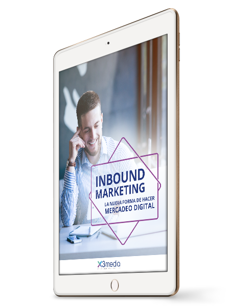 Mockup_EbookInboundMarketing