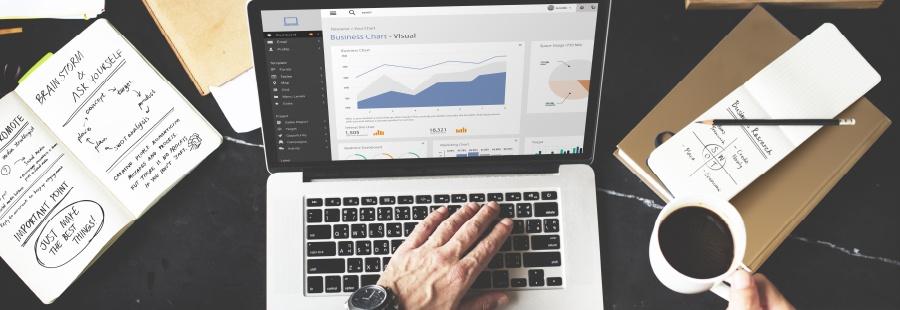 X3media- Agencia Inbound Marketing
