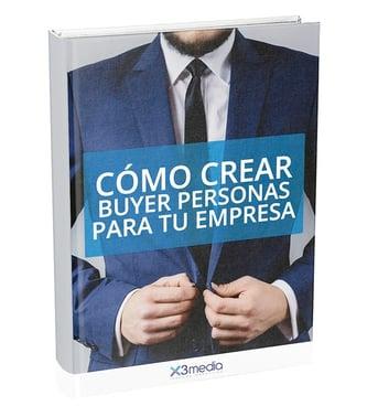 como crear buyer personas para tu empresa.jpg
