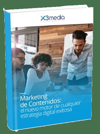 marketing-de-contenidos-1.png