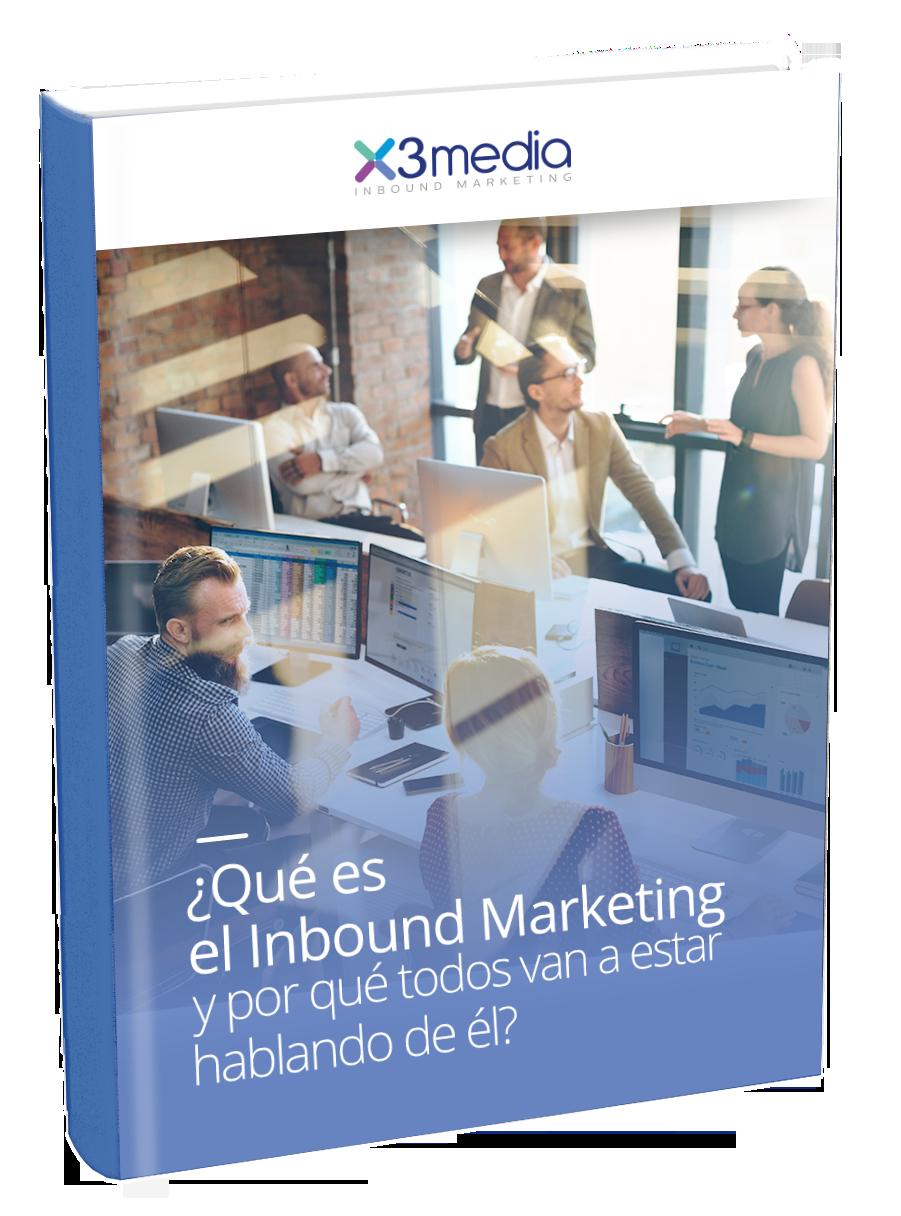 que-es-inbound-marketing-1.png