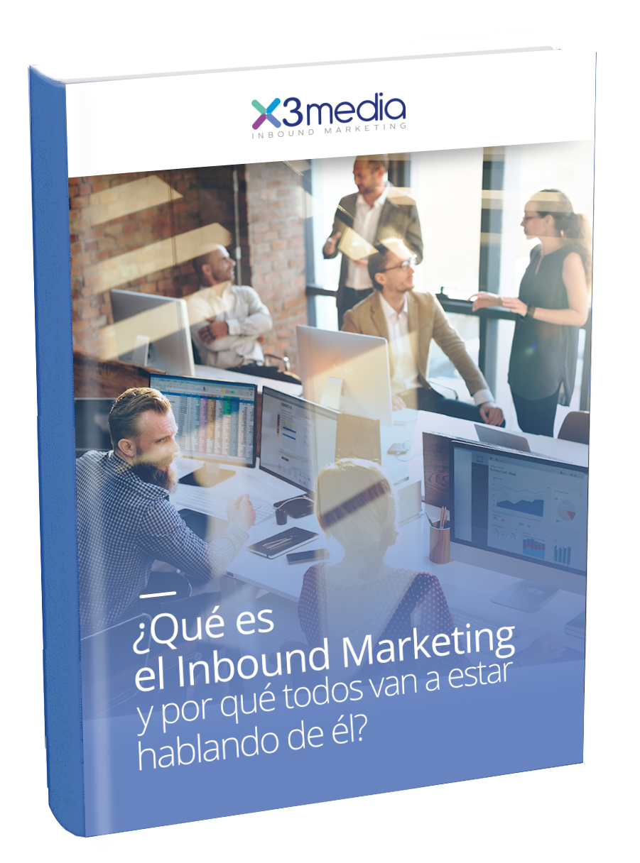 que-es-inbound-marketing-1.png