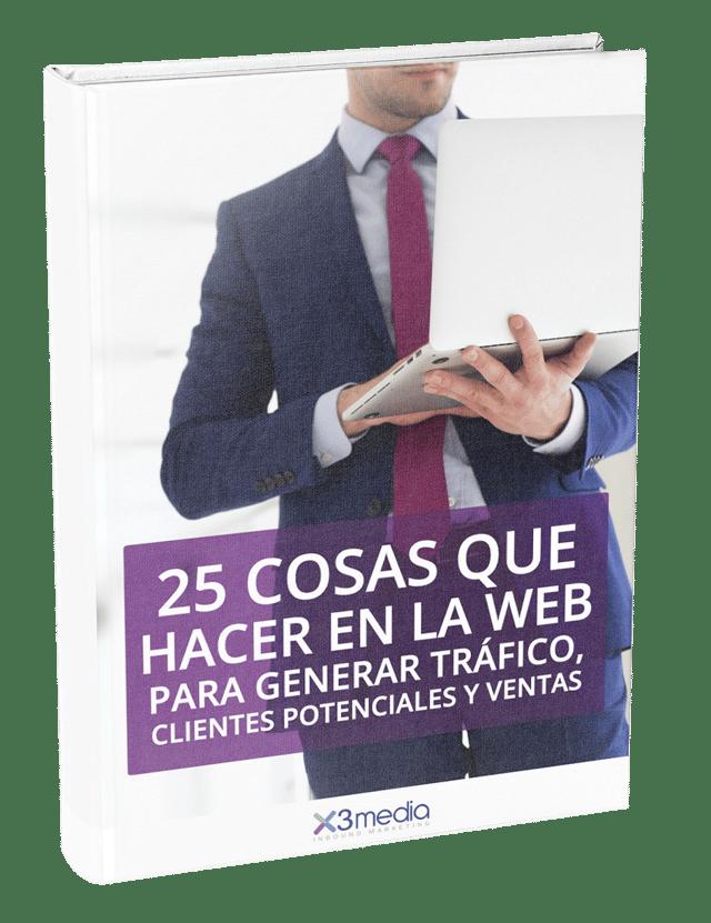 E-books X3Media - 25 Cosas que Hacer en la Web.png