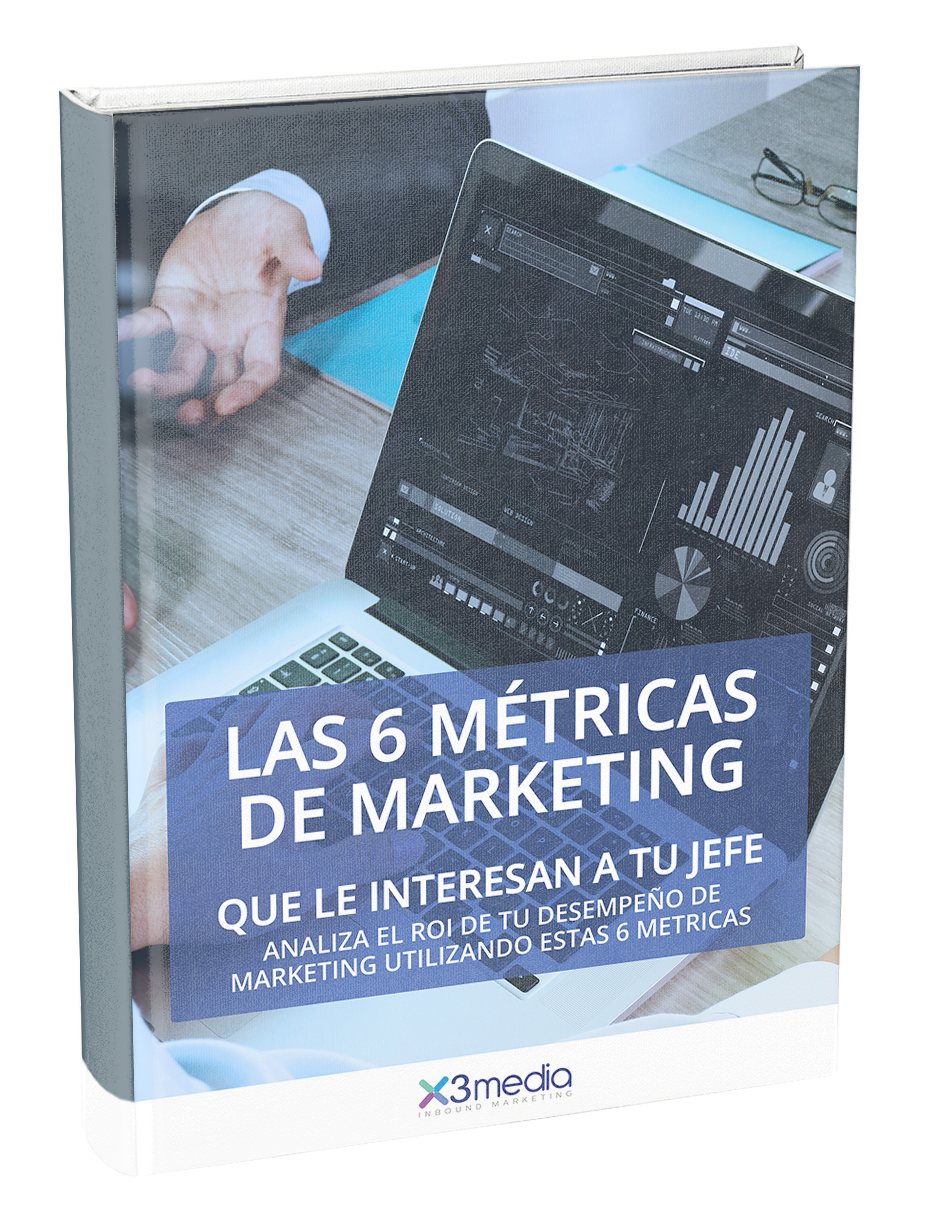 E-books X3Media - Las 6 Metricas del Marketing.png