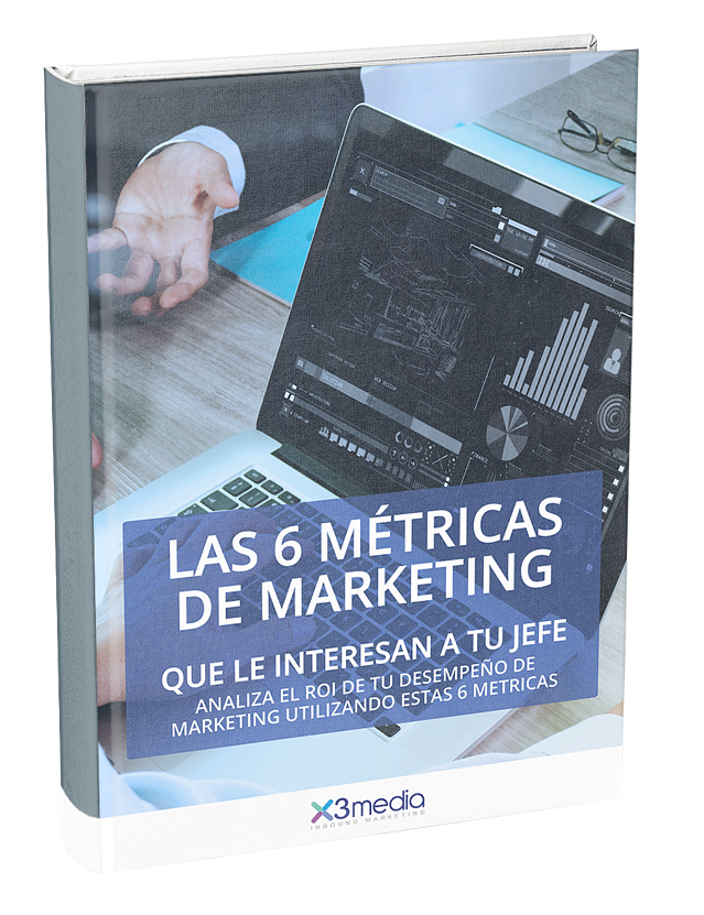 E-books X3Media - Las 6 Metricas del Marketing.png
