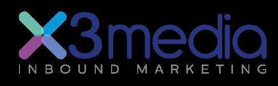 X3media-logo-grande