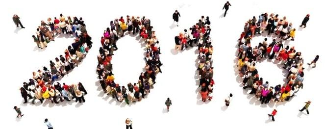 5 tips para planear una estrategia de Inbound Marketing para el 2016