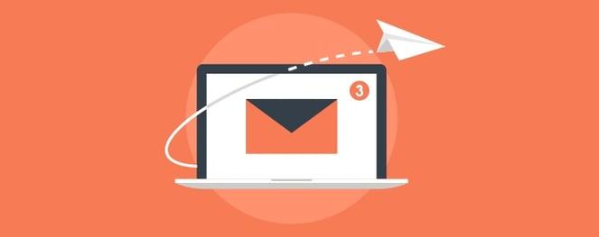 7 errores en el email marketing dentro de una estrategia digital