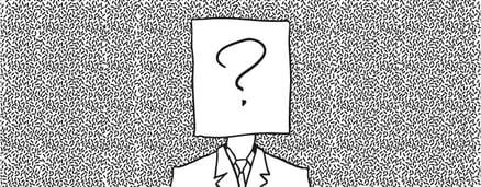¿Cómo elaborar un perfil de un cliente potencial en Inbound Marketing?