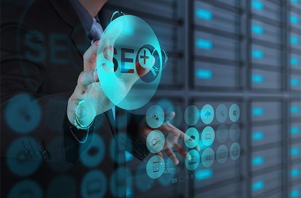 Cómo lograr un mejoramiento de SEO con Inbound Marketing