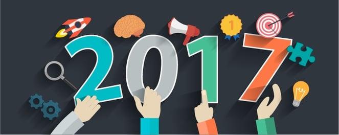 01032017 - 6 profecías de marketing digital para este 2017.jpg