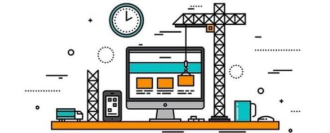 4 ventajas del marketing automatizado para una estrategia digital