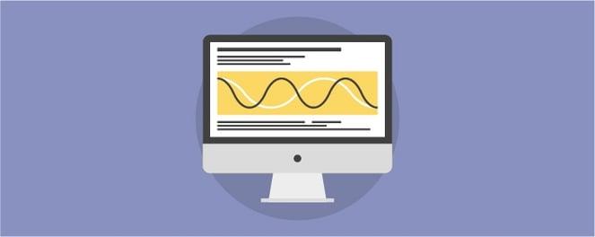 8 métricas de SEO importantes para tu estrategia digital en 2016