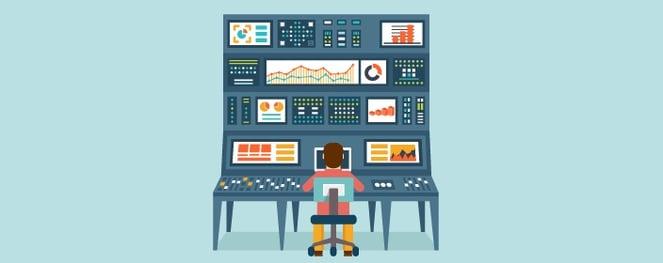 Qué es Marketing Automatizado y su importancia en el Inbound Marketing
