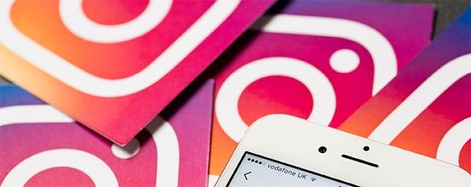01272017 - Cómo hacer una estrategia exitosa de Instagram con Inbound Marketing.jpg