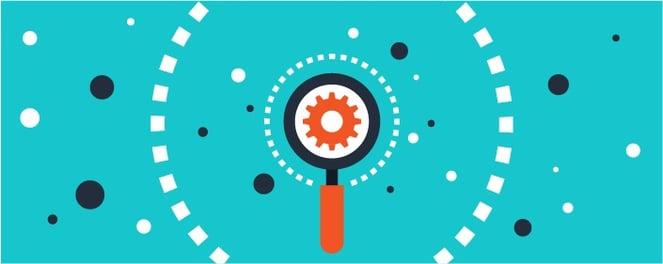 Qué es una optimización SEO y cómo puede mejorar tu estrategia digital