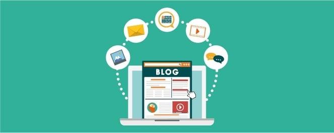 6 maneras de optimizar un blog visualmente en Inbound Marketing.jpg