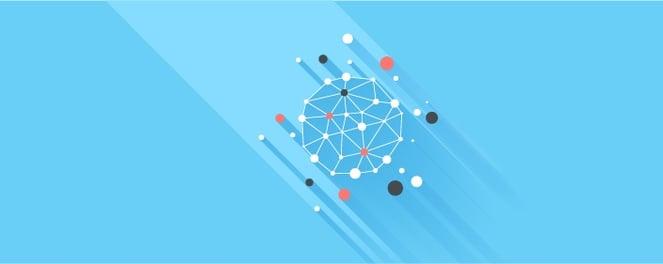 02032016_-_Por_qu_el_Inbound_Marketing_necesita_redes_sociales_para_funcionar.jpg