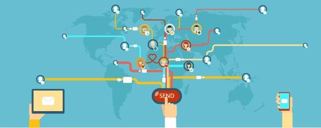 7 maneras de mejorar el lead nurturing en tu estrategia digital