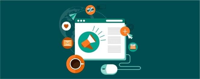 ¿Cómo generar mejores resultados con un blog en Inbound Marketing?