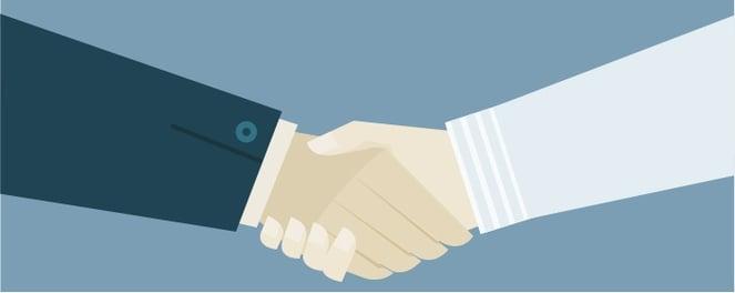 5 consejos para cerrar ventas B2B con mayor facilidad