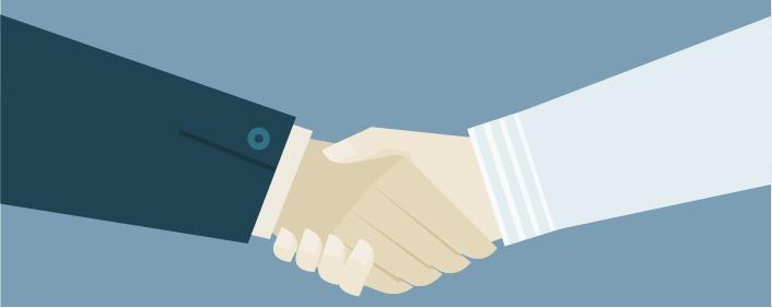 02102017 - 5 consejos para cerrar ventas B2B con mayor facilidad