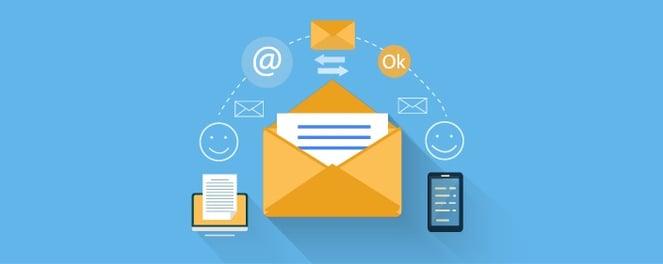 6 consejos de mailing para una estrategia digital del sector de T.I.
