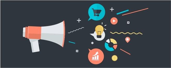 9 herramientas para mejorar las redes sociales en Inbound Marketing