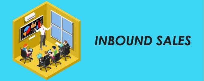 Qué es y cuáles son las ventajas del Inbound Sales .jpg