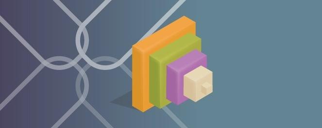 03112017 - Cómo crear un proceso de ventas exitoso con Inbound Sales.jpg