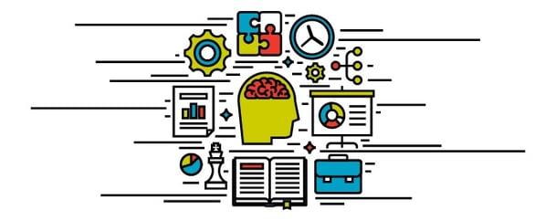 ¿Cómo mejorar la tasa de conversión dentro del Marketing Digital?