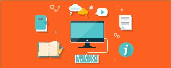 03302016_-_Cmo_usar_el_contenido_para_mejorar_los_procesos_de_ventas.jpg