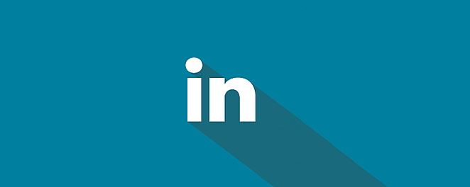 Cómo usar LinkedIn en una estrategia exitosa de Inbound Marketing