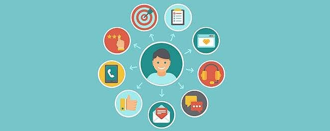 5 razones por las que debes implementar un CRM gratuito en tu PYME