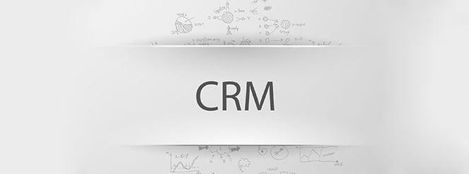 7 beneficios de un CRM gratuito para el crecimiento de tu compañía
