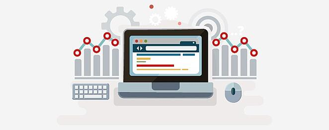 Google AdWords: cómo optimizar una campaña con Inbound Marketing