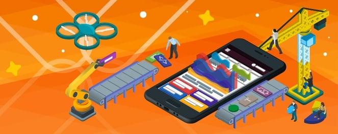 08092017 - 5 apps para optimizar el trabajo de un representante de ventas Inbound.jpg