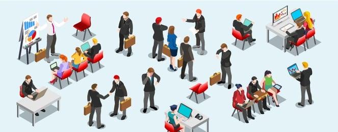 08182017 - 3 consejos vitales para crear una cultura de ventas con Inbound Sales.jpg