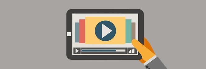 ¿Por qué deberías hacer videos en una estrategia de Inbound Marketing?