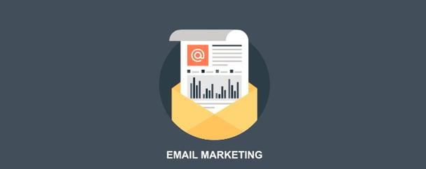 Las métricas de mailing más importantes en Inbound Marketing