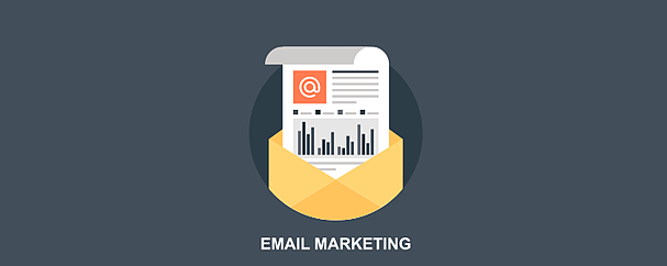 Las métricas de mailing más importantes en Inbound Marketing