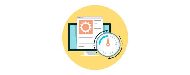 4 métricas vitales para medir en el sitio web de tu estrategia digital