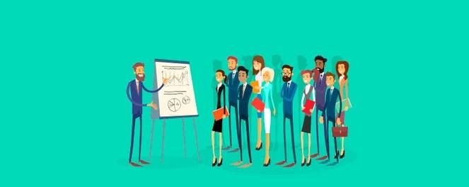 12122016 - Full Funnel Agency cómo vincular las áreas de mercadeo y ventas.jpg