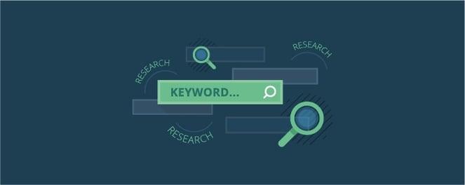 12232016 - SEO en 2017 olvida las keywords en tu estrategia de Content Marketing.jpg